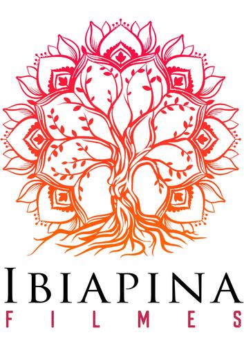 Logotipo de Fred Ibiapina