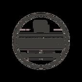 Logotipo de Alessandro Pires