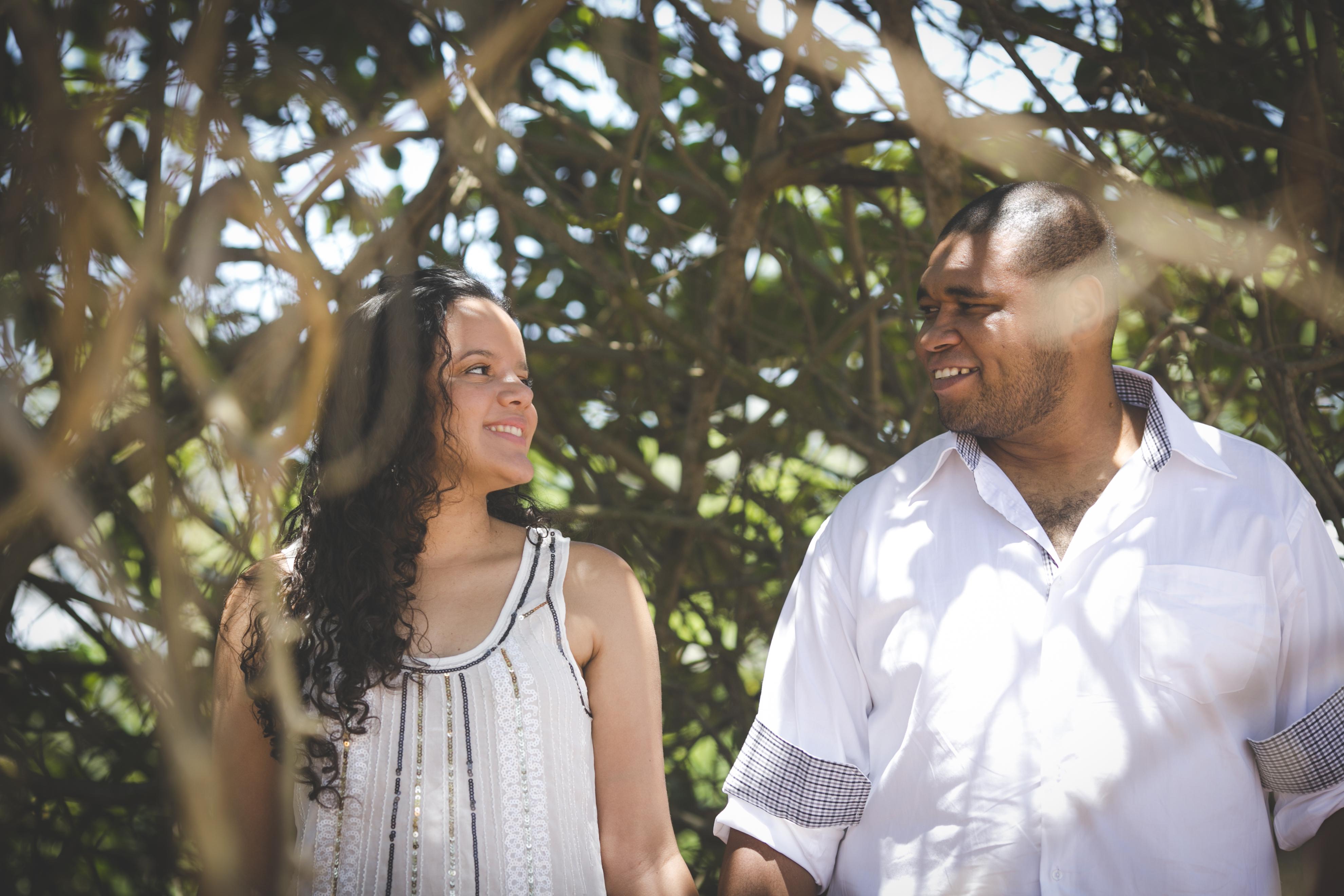 Contate Bruno Roas e Milla Roas - Fotógrafos de Casamento - Vitória - ES