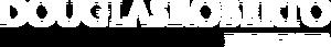 Logotipo de Douglas Mendes Roberto