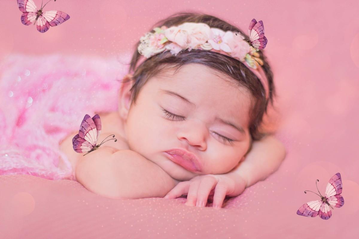Imagem capa - Newborn em casa?   por Pâmela Faria