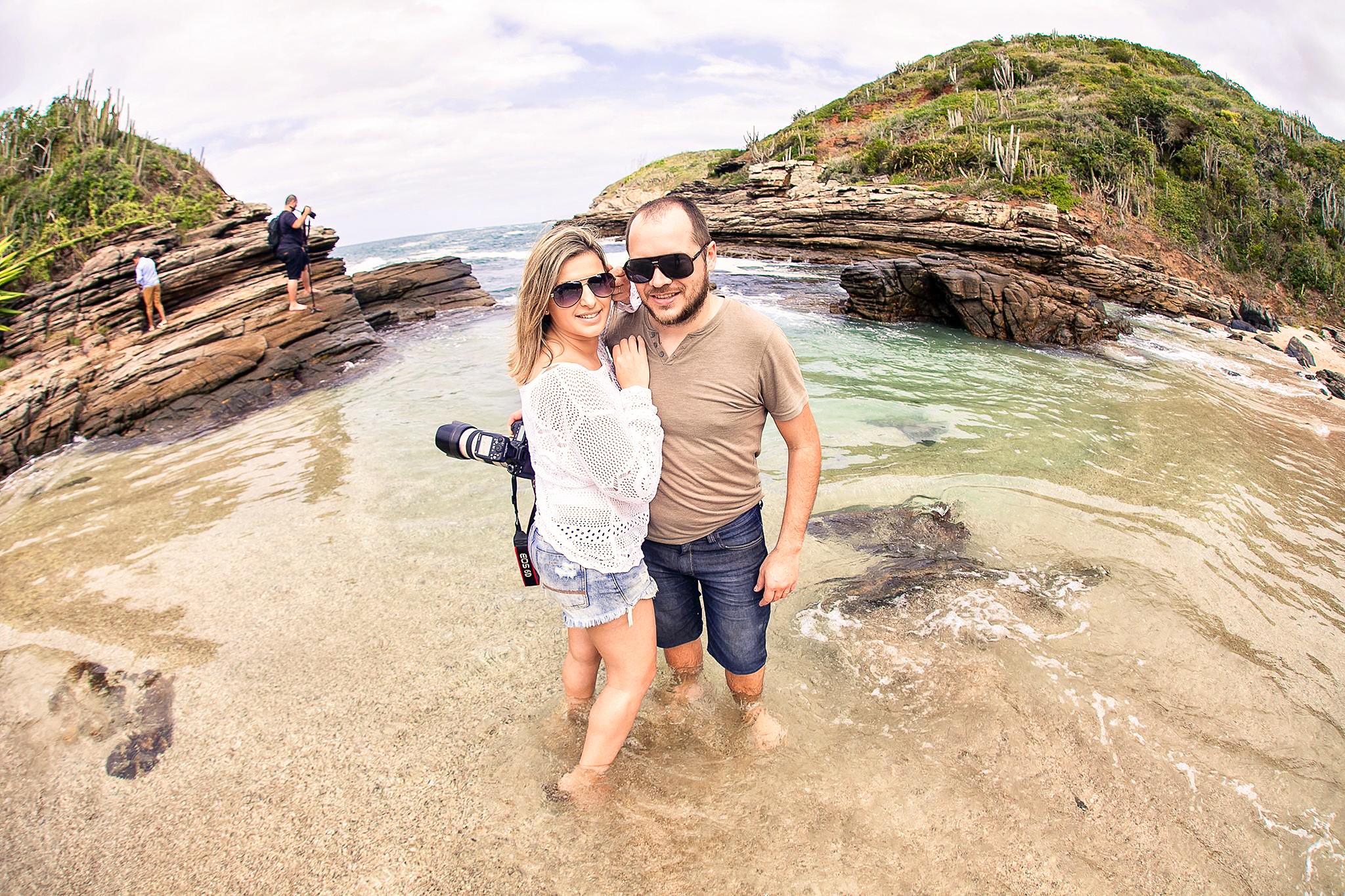 Sobre Fotografia de Casamento Schirmer Fotografia Porto Alegre RS