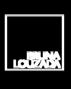 Logotipo de Bruna Louzada
