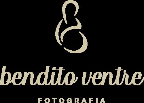 Logotipo de Edilaine Canto de Jesus