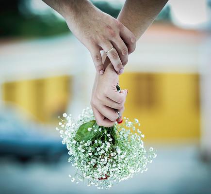 Contate Fotógrafo de casamentos Mogi das Cruzes-SP-Jota Amaro