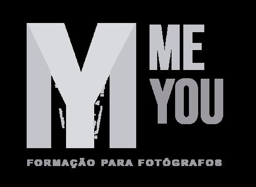 Logotipo de meyouphoto