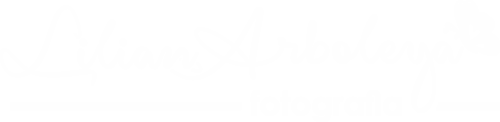 Logotipo de Lilian Arboleya