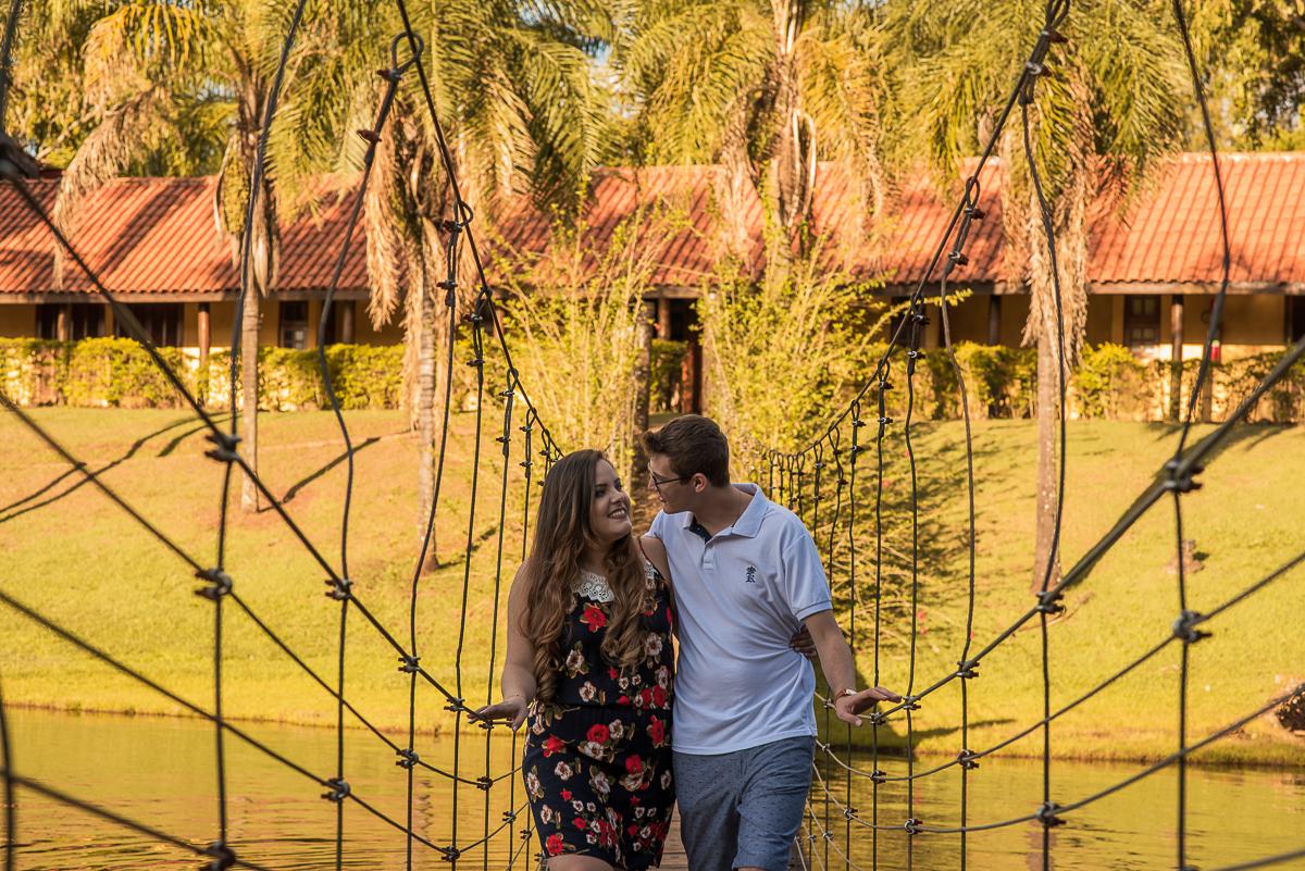 Imagem capa - Pré Wedding - Momento que vocês precisam ter! por Adriano Alves