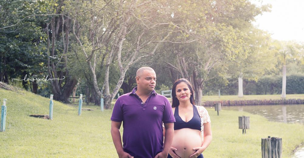 ensaio gestante - macaúbas - mogi mirim - vem olívia - lais rocha fotografia - photo - gravida - casal  - amor