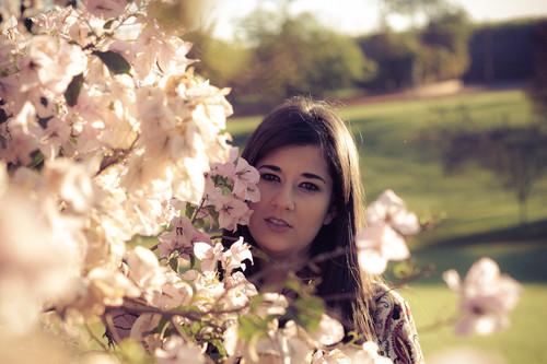 Contate Laís Rocha Fotografia