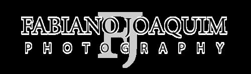 Logotipo de Claodenor Fabiano Joaquim