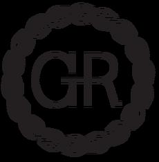 Logotipo de Gabriel