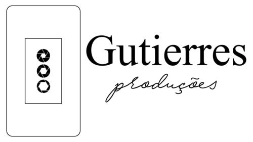 Logotipo de Marco Aurélio Navarro Gutierres