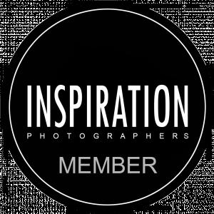Imagem capa - Membro Inspiration Photographers 2019 por Marco Aurélio Navarro Gutierres