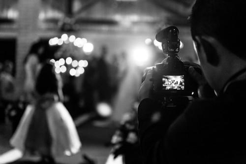 Sobre Ácor filmes de Casamento - Belo Horizonte - MG