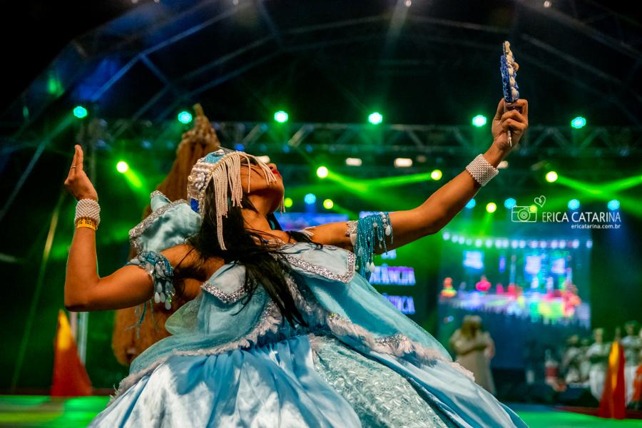 Imagem capa - {SP} Festival do Folclore em Olímpia por Erica Catarina Pontes