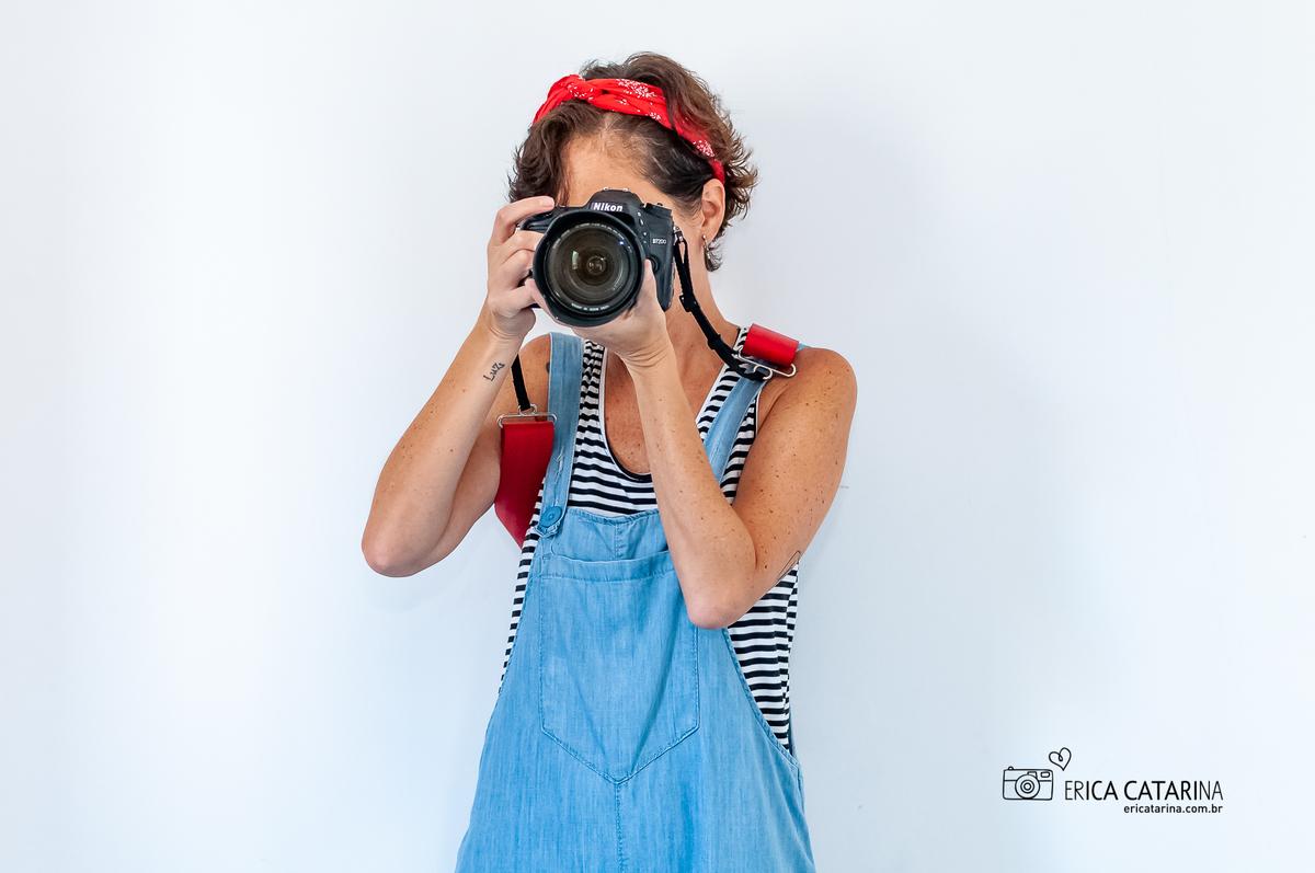 Imagem capa - Érica Catarina, Fotógrafa :))) por Erica Catarina Pontes