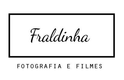 Logotipo de RICARDO  GHION