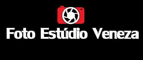 Logotipo de Marcelo