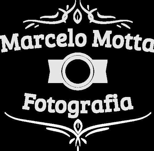 Logotipo de Marcelo  Motta Fotografia