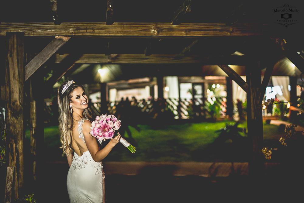Imagem capa - Como surgiu a história do Bouquet/Buquê da Noiva? por Marcelo  Motta
