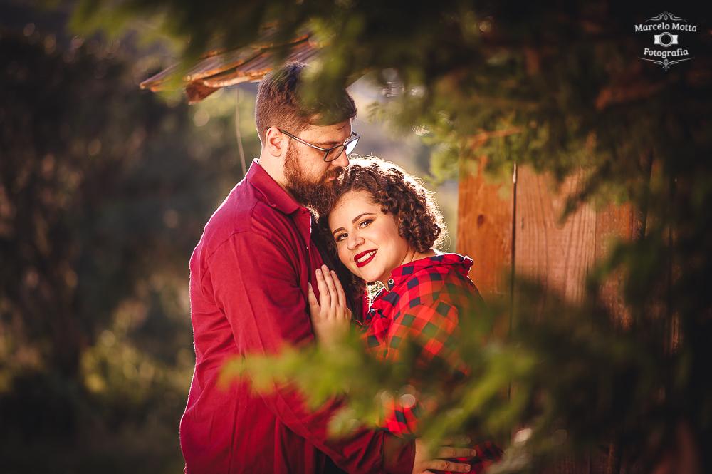 Imagem capa - POST PRÉ-WEDDING: O QUE VOCÊ PRECISA SABER ANTES DE FAZER AS FOTOS? por Marcelo  Motta