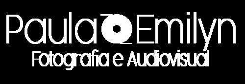 Logotipo de Paula Emilyn
