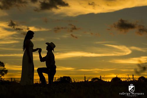 Contate Fotografia e Filmes I Fotógrafo de casamento, aniversários e eventos em Campo Grande - MS I roDrigo Marques