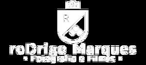 Logotipo de Rodrigo Marques