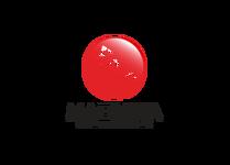 Logotipo de Maekawa Fotografia