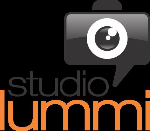 Logotipo de studiolummi