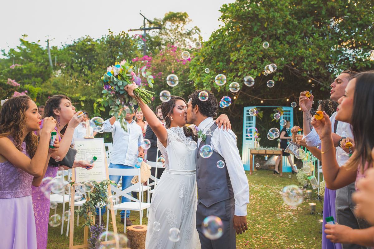 Imagem capa - Como escolher o fotógrafo do seu casamento por Renner Boldrino Fotografia