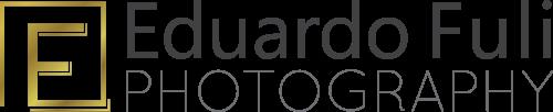Logotipo de Eduardo Fuli