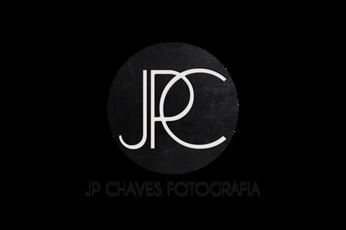 Logotipo de JP Chaves Fotografia