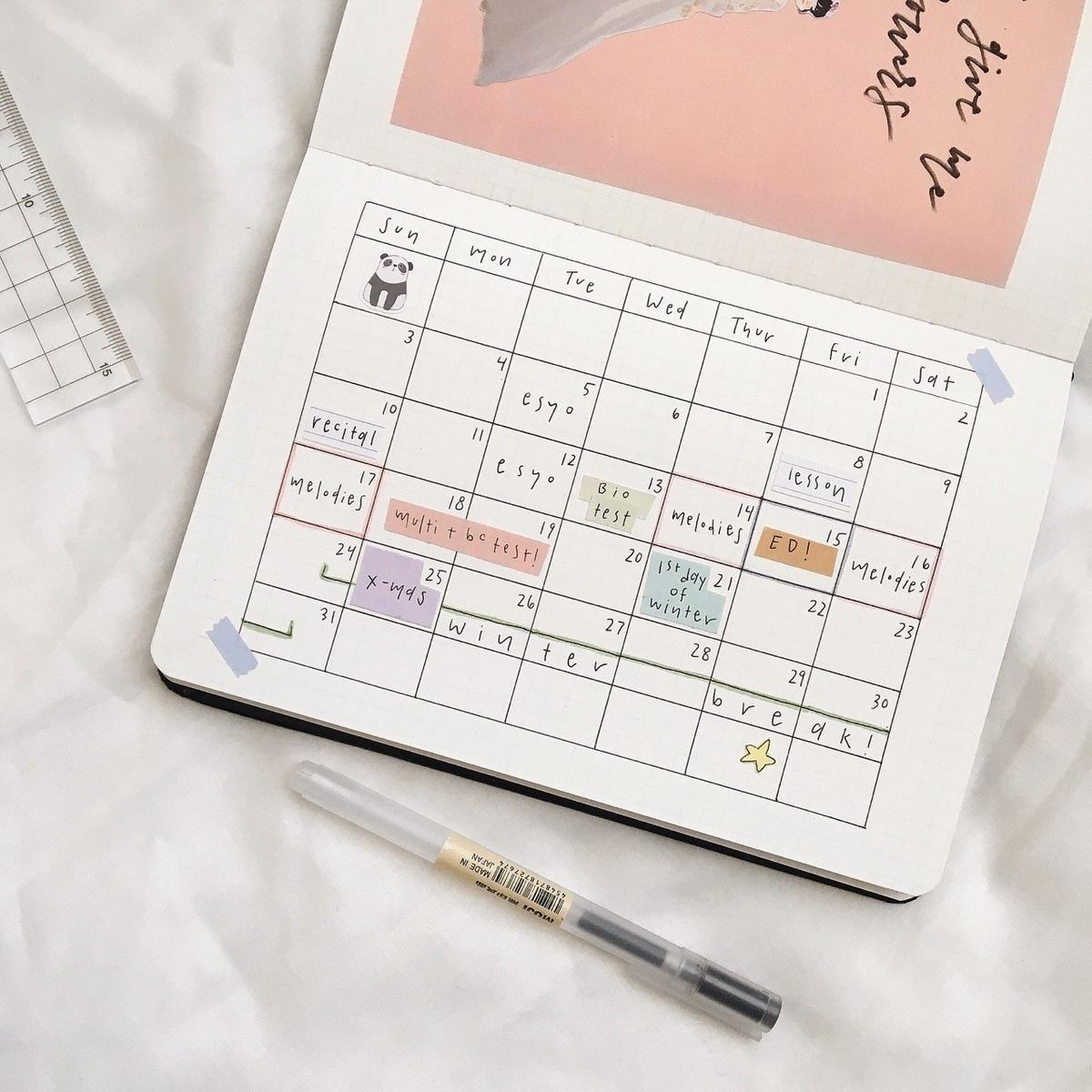 Imagem capa - Como escolher a data certa para os 15 anos? por Ana Menezes
