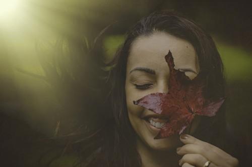 Contate Ensaio Sensual e Fotografia Boudoir em São Paulo - Fotografia Para Meninas