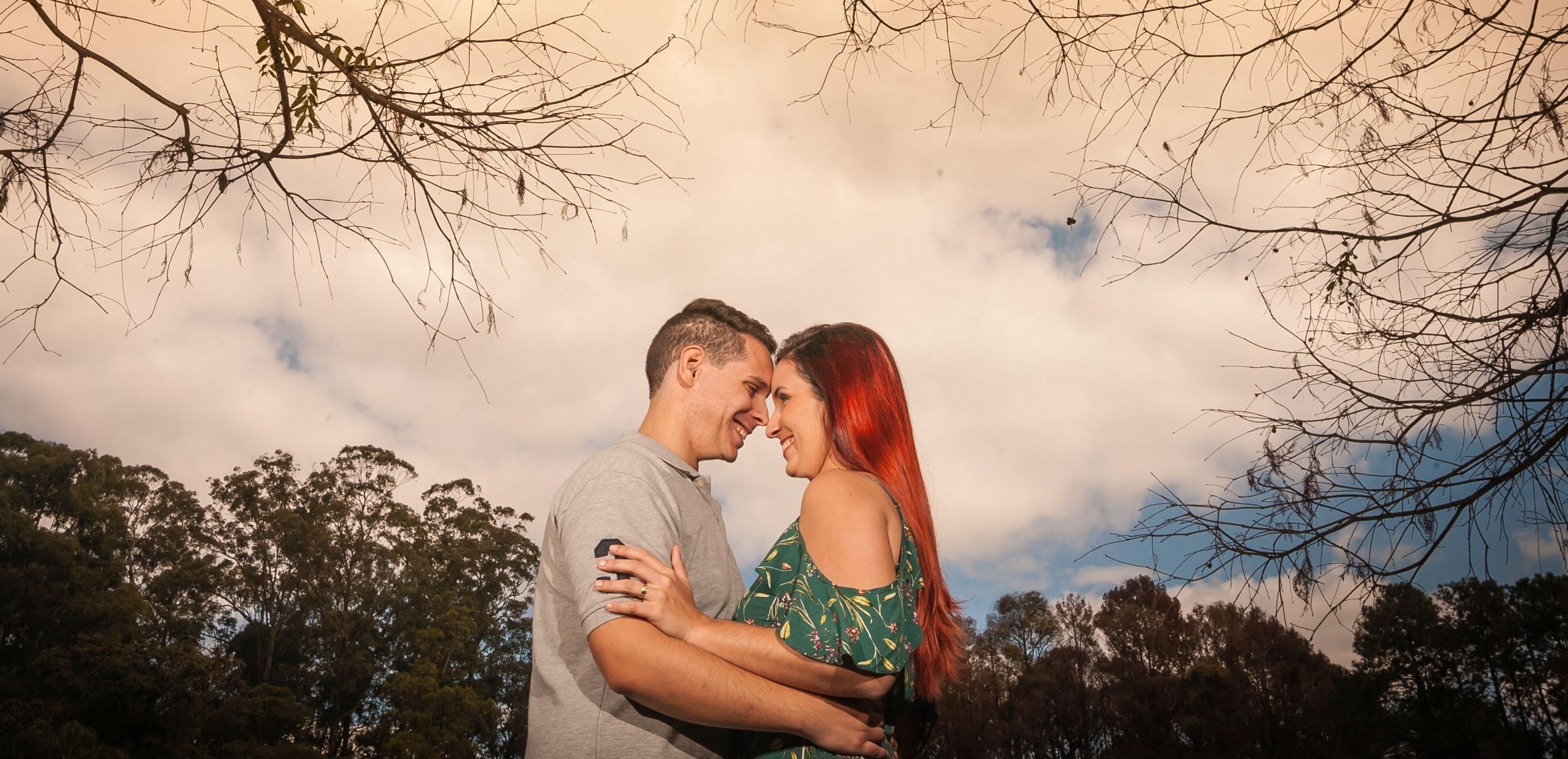 Sobre Marcondes Fotografia | Wedding Art | Casamentos