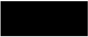 Logotipo de Wagner Paixão Bahia