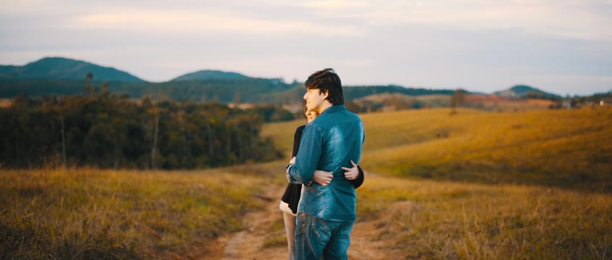 Imagem capa - O que é um Pré-Wedding? por Mottiva Filmes