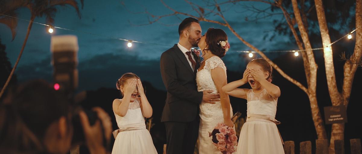 Imagem capa - Qual o formato de casamento ideal? por Mottiva Filmes