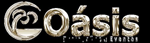 Logotipo de Junior Lucena