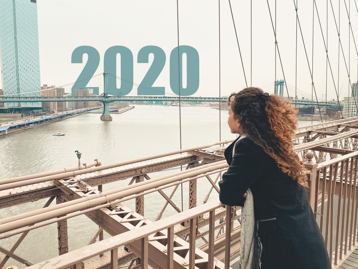 Imagem capa - Você está pronto pra 2020? por Gabriel