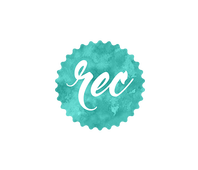 Logotipo de Rec Pictures