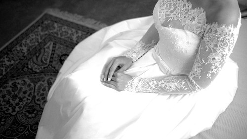 Sobre Filmagem para Casamento - Rec Pictures Filmes - Londrina Arapongas