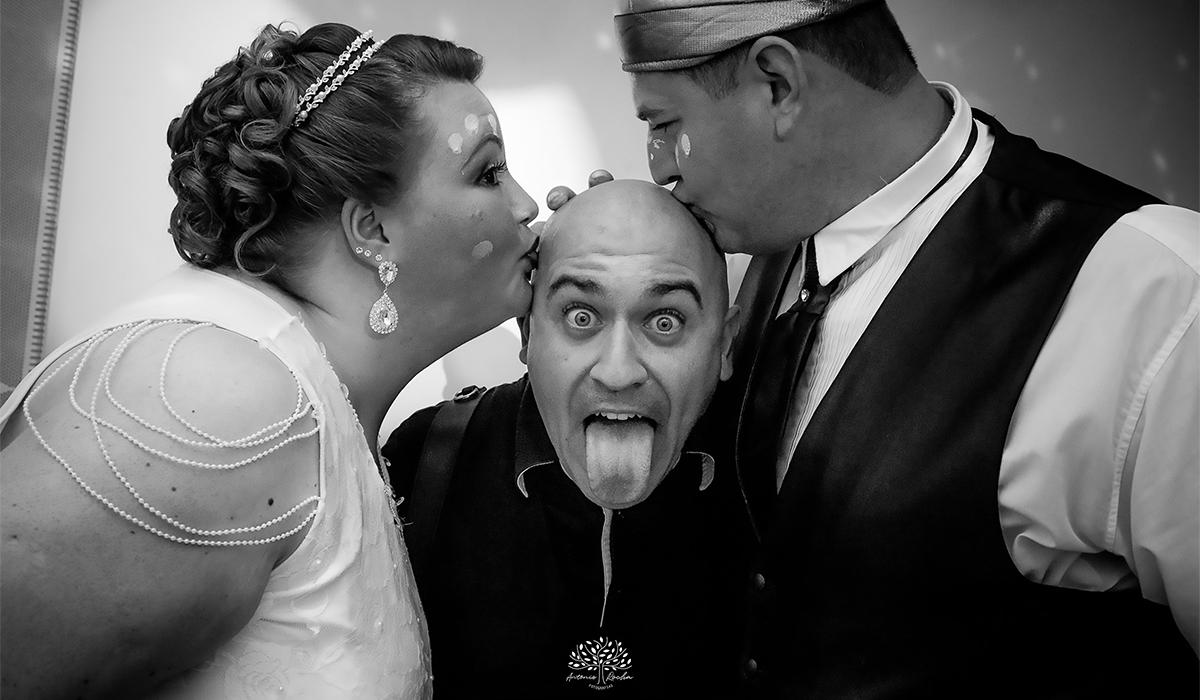 Sobre Antonio Rocha Fotógrafo de Casamento e Família em Pelotas RS