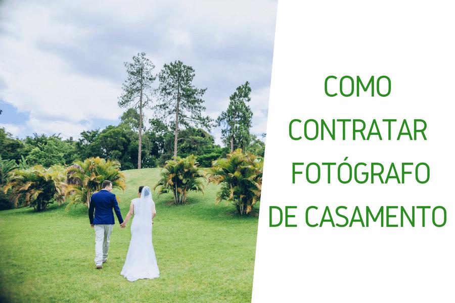 Imagem capa - Como contratar um fotógrafo de casamento? 5 dicas importantes pra você fazer a escolha certa! por Say Cheese Fotografia e Filmagem de Casamento