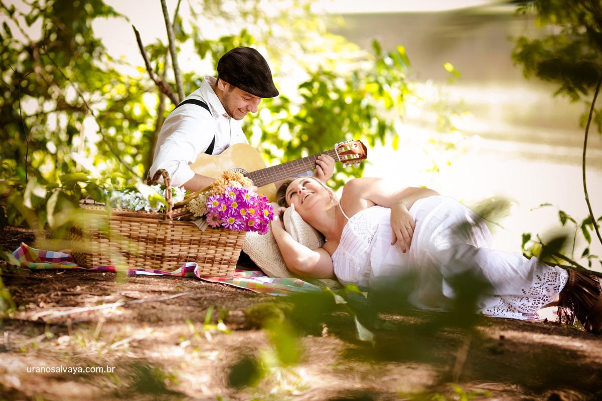 Pre Wedding Pos | Ensaios Pos Wedding Suellyn E Alvaro Guapiacu Cachoeiras De
