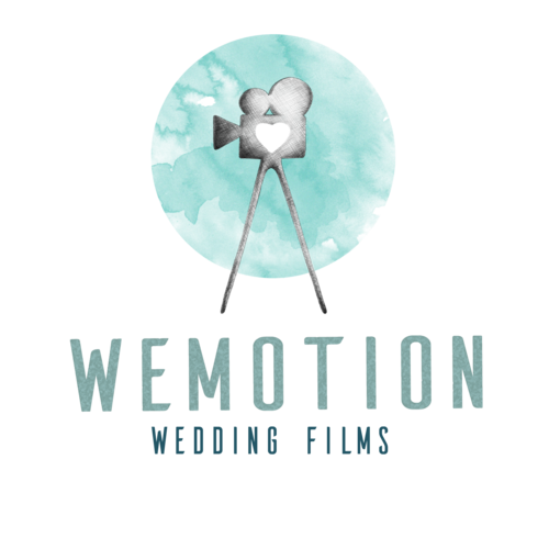 Logotipo de info@wemotionfilms.com