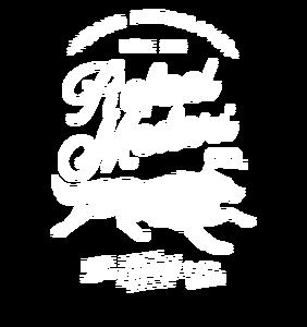 Logotipo de Rafael Mederi