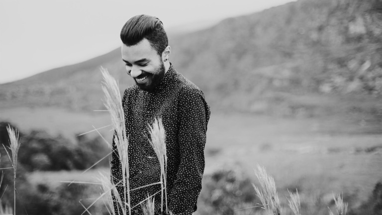 Sobre Fotógrafo de Casamento, Minas Gerais | Rafael Mederi